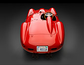 FRR 04 RK0698 01