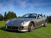 FRR 04 RK0699 01