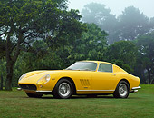 FRR 04 RK0700 01
