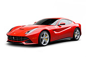 FRR 04 RK0701 01