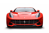 FRR 04 RK0705 01