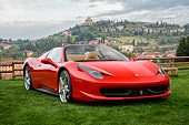 FRR 04 RK0712 01