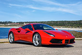 FRR 04 RK0720 01