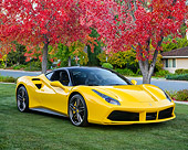 FRR 04 RK0724 01