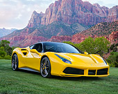 FRR 04 RK0725 01
