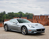 FRR 04 RK0726 01