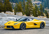 FRR 04 RK0728 01