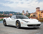 FRR 04 RK0729 01