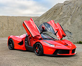 FRR 04 RK0730 01