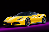 FRR 04 RK0736 01