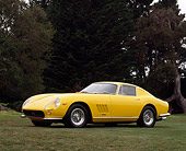 FRR 04 RK0036 01