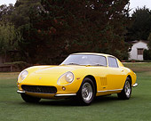 FRR 04 RK0036 05