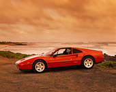 FRR 04 RK0047 04