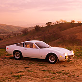 FRR 04 RK0075 02