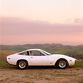 FRR 04 RK0075 12