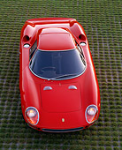 FRR 04 RK0104 01