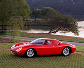 FRR 04 RK0109 04