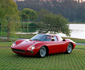 FRR 04 RK0115 02