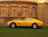 FRR 04 RK0127 05