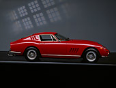 FRR 04 RK0138 03