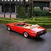 FRR 04 RK0139 04
