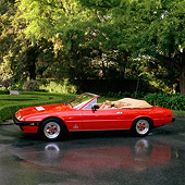FRR 04 RK0140 07