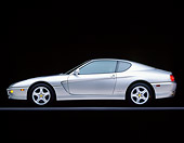 FRR 04 RK0144 02