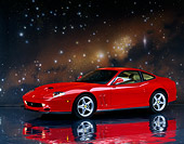 FRR 04 RK0150 06