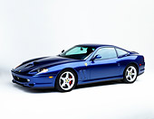 FRR 04 RK0151 01