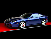FRR 04 RK0155 05
