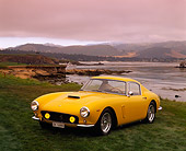 FRR 04 RK0158 05