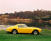 FRR 04 RK0161 03
