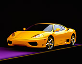 FRR 04 RK0162 05
