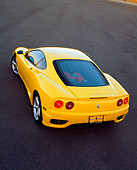 FRR 04 RK0180 05