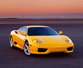 FRR 04 RK0184 03