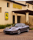 FRR 04 RK0188 01