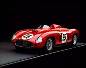 FRR 04 RK0189 10