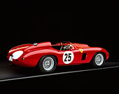 FRR 04 RK0194 06