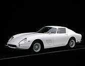 FRR 04 RK0206 03