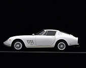 FRR 04 RK0207 04