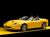 FRR 04 RK0211 03