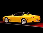 FRR 04 RK0216 07