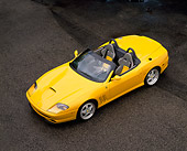FRR 04 RK0218 14