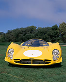 FRR 04 RK0229 02