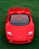 FRR 04 RK0232 01