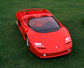 FRR 04 RK0233 04