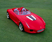 FRR 04 RK0236 02