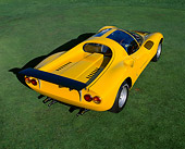 FRR 04 RK0239 05