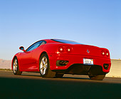 FRR 04 RK0268 01