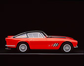FRR 04 RK0270 05